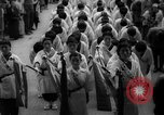 Image of Japanese women Japan, 1938, second 60 stock footage video 65675050884