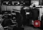 Image of American Engineering Corporation Shanghai China, 1938, second 2 stock footage video 65675050891