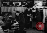 Image of American Engineering Corporation Shanghai China, 1938, second 7 stock footage video 65675050891