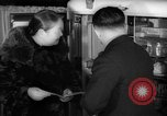 Image of American Engineering Corporation Shanghai China, 1938, second 12 stock footage video 65675050891