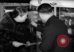 Image of American Engineering Corporation Shanghai China, 1938, second 13 stock footage video 65675050891