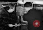 Image of American Engineering Corporation Shanghai China, 1938, second 14 stock footage video 65675050891