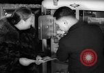 Image of American Engineering Corporation Shanghai China, 1938, second 15 stock footage video 65675050891