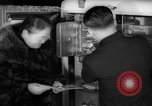 Image of American Engineering Corporation Shanghai China, 1938, second 16 stock footage video 65675050891