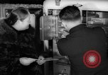 Image of American Engineering Corporation Shanghai China, 1938, second 17 stock footage video 65675050891