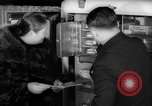 Image of American Engineering Corporation Shanghai China, 1938, second 18 stock footage video 65675050891