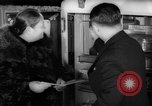 Image of American Engineering Corporation Shanghai China, 1938, second 21 stock footage video 65675050891