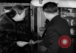 Image of American Engineering Corporation Shanghai China, 1938, second 22 stock footage video 65675050891