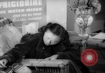 Image of American Engineering Corporation Shanghai China, 1938, second 37 stock footage video 65675050891