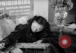 Image of American Engineering Corporation Shanghai China, 1938, second 38 stock footage video 65675050891