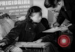 Image of American Engineering Corporation Shanghai China, 1938, second 40 stock footage video 65675050891