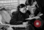 Image of American Engineering Corporation Shanghai China, 1938, second 41 stock footage video 65675050891