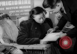 Image of American Engineering Corporation Shanghai China, 1938, second 42 stock footage video 65675050891