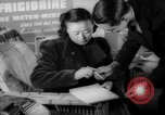 Image of American Engineering Corporation Shanghai China, 1938, second 43 stock footage video 65675050891