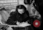 Image of American Engineering Corporation Shanghai China, 1938, second 45 stock footage video 65675050891
