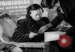 Image of American Engineering Corporation Shanghai China, 1938, second 46 stock footage video 65675050891