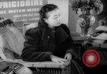 Image of American Engineering Corporation Shanghai China, 1938, second 47 stock footage video 65675050891
