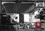 Image of industries Shanghai China, 1938, second 1 stock footage video 65675050895