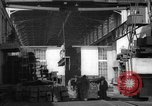 Image of industries Shanghai China, 1938, second 4 stock footage video 65675050895