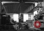 Image of industries Shanghai China, 1938, second 7 stock footage video 65675050895