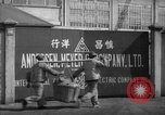 Image of industries Shanghai China, 1938, second 26 stock footage video 65675050895