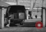 Image of industries Shanghai China, 1938, second 32 stock footage video 65675050895