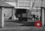 Image of industries Shanghai China, 1938, second 35 stock footage video 65675050895