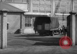 Image of industries Shanghai China, 1938, second 36 stock footage video 65675050895