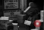 Image of industries Shanghai China, 1938, second 50 stock footage video 65675050895
