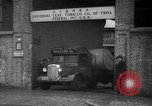 Image of Universal Leaf Tobacco Company Shanghai China, 1938, second 30 stock footage video 65675050897