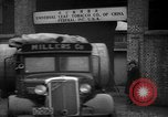 Image of Universal Leaf Tobacco Company Shanghai China, 1938, second 33 stock footage video 65675050897