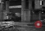 Image of Universal Leaf Tobacco Company Shanghai China, 1938, second 37 stock footage video 65675050897