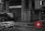 Image of Universal Leaf Tobacco Company Shanghai China, 1938, second 38 stock footage video 65675050897