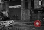 Image of Universal Leaf Tobacco Company Shanghai China, 1938, second 39 stock footage video 65675050897