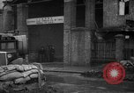 Image of Universal Leaf Tobacco Company Shanghai China, 1938, second 40 stock footage video 65675050897