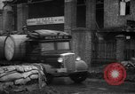 Image of Universal Leaf Tobacco Company Shanghai China, 1938, second 41 stock footage video 65675050897