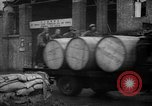 Image of Universal Leaf Tobacco Company Shanghai China, 1938, second 42 stock footage video 65675050897