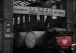 Image of Universal Leaf Tobacco Company Shanghai China, 1938, second 46 stock footage video 65675050897