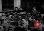 Image of Shanghai American School Shanghai China, 1938, second 1 stock footage video 65675050898