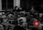 Image of Shanghai American School Shanghai China, 1938, second 2 stock footage video 65675050898