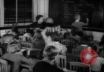 Image of Shanghai American School Shanghai China, 1938, second 6 stock footage video 65675050898