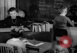 Image of Shanghai American School Shanghai China, 1938, second 9 stock footage video 65675050898