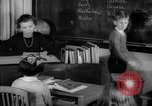 Image of Shanghai American School Shanghai China, 1938, second 10 stock footage video 65675050898