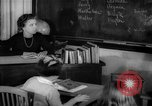 Image of Shanghai American School Shanghai China, 1938, second 11 stock footage video 65675050898