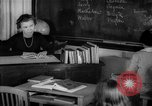 Image of Shanghai American School Shanghai China, 1938, second 13 stock footage video 65675050898