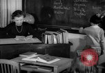 Image of Shanghai American School Shanghai China, 1938, second 14 stock footage video 65675050898