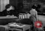 Image of Shanghai American School Shanghai China, 1938, second 16 stock footage video 65675050898