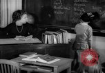 Image of Shanghai American School Shanghai China, 1938, second 19 stock footage video 65675050898