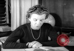 Image of Shanghai American School Shanghai China, 1938, second 21 stock footage video 65675050898