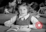 Image of Shanghai American School Shanghai China, 1938, second 35 stock footage video 65675050898